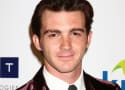 Drake Bell: Arrested For DUI!