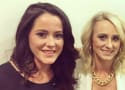 Jenelle Evans: Leah Messer is a Cheating Drug Addict!