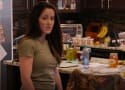 Jenelle Evans Flaunts Drug Stash, Ditches Cops In Shocking Teen Mom 2 Preview!
