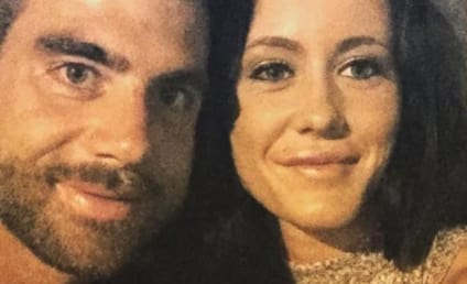 Jenelle Evans Sets the Record Straight About Police Altercation