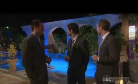 The Bachelorette: Week Two Clip #2