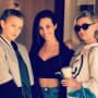 Scheana, Ariana, Lala