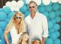 Jessica Simpson: Mom-Shaming Fans FREAK OUT Over Son's Broken Arm