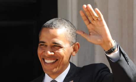 Who won the Eastwood-Obama debate?