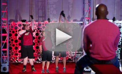 The Biggest Loser Season 16 Episode 7 Recap: Drop It Like It's Hot!