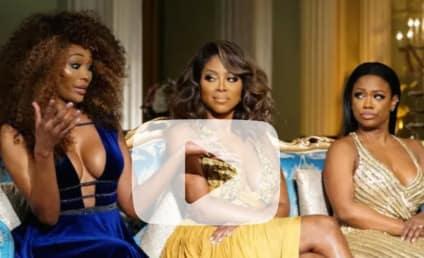 The Real Housewives of Atlanta Season 9 Episode 24 Recap: The Liar