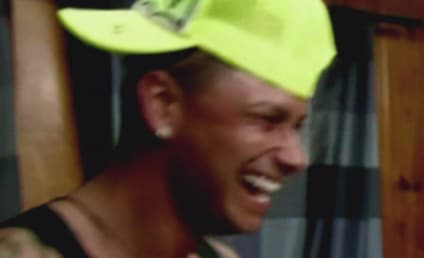 How DJ Pauly D Makes the Panties Drop