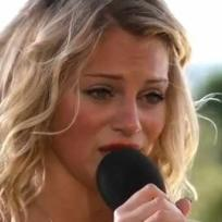 Caitlin Koch