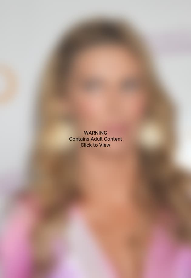 Celebrity babies due february 2019