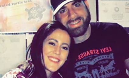 Jenelle Evans: Is She Protecting David Eason From Assault Allegations?