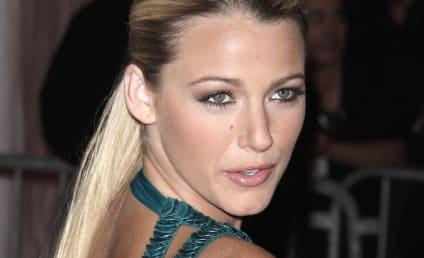 Celebrity Hair Affair: Blake Lively vs. Lauren Conrad