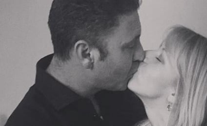 Jodie Sweetin: Engaged to Justin Hodak!
