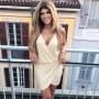 Teresa giudice instagram pose