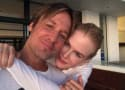 Nicole Kidman and Keith Urban Celebrate Their 11th Anniversary!