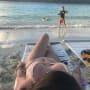 Jenelle Evans' Hot Bikini Body