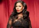 Celebrity Big Brother Recap: Did Omarosa Save Herself?
