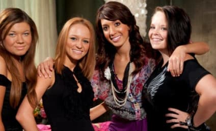 """Teen Mom OG Preview: What Are the """"Original Girls"""" Up to Now?"""