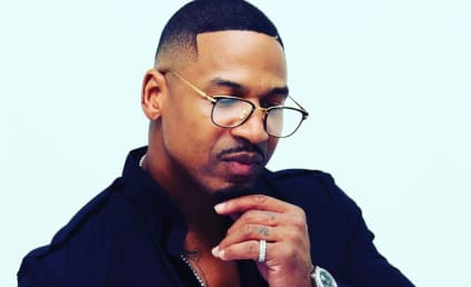 Stevie J: Going to Prison For $1.3M in Unpaid Child Support?!