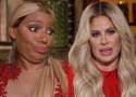 NeNe Leakes to Kim Zolciak: I DARE You to Sue Me, Bish!