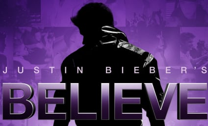 Justin Bieber Movie Bombs at the Box Office