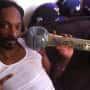 Happy 4/20 From 20 Celebrities Who Smoke Weed Errrrrrrrday