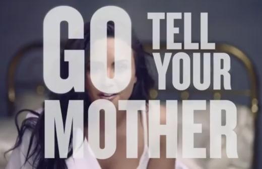 Demi Lovato Tour Promo 04