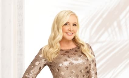 The Real Housewives of Orange County Recap: Shannon Beador vs. The World