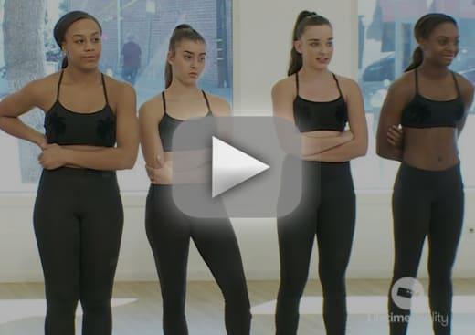 Dance Moms Season 7 Episode 10 Recap Abby S Breaking Point The Hollywood Gossip