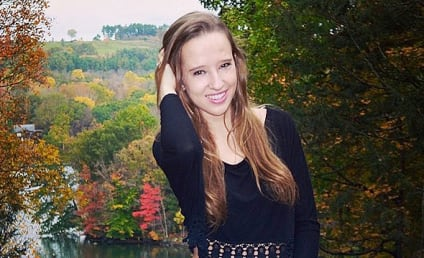 Rebecca Townsend Sacrifices Life For Friend, Completes Bucket List