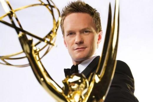 NPH at the Emmys