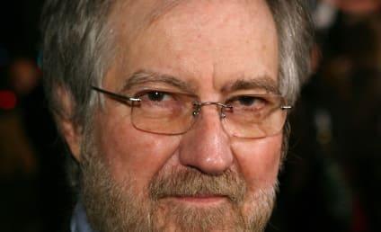 Tobe Hooper Dies: Legendary Horror Film Director Was 74