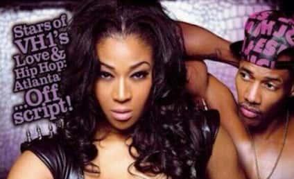 "Love & Hip Hop Atlanta Season 3 Episode 2 Recap: Mimi Faust Sex Tape ""Leaked""?"