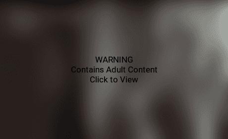 Farrah Abraham Nude Photo