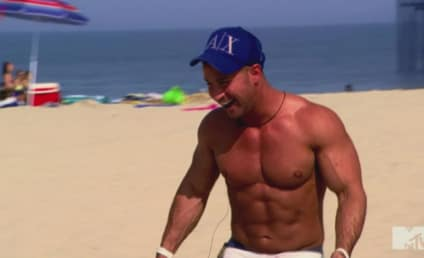 The Situation Sues Vodka Company For Breach of Contract