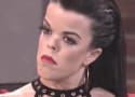 Briana Renee: I'm No Longer a Little Woman of Los Angeles!