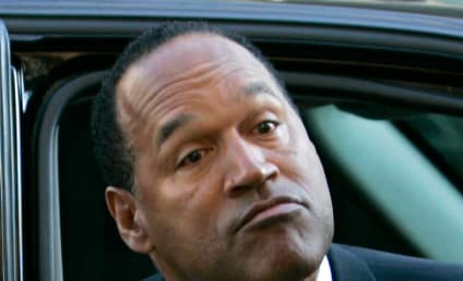 O.J. Simpson Slams Caitlyn Jenner: Enjoy Life As an Old Lady!