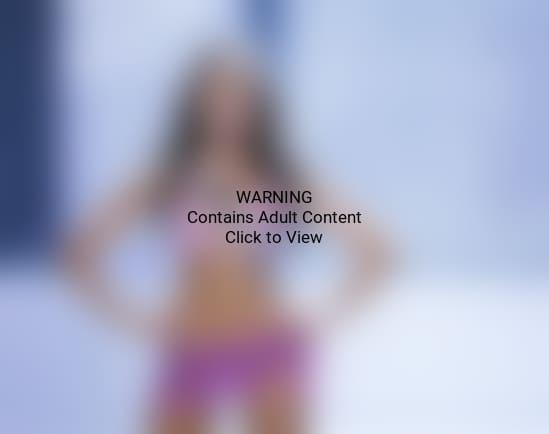Olivia Culpo Bikini Photo