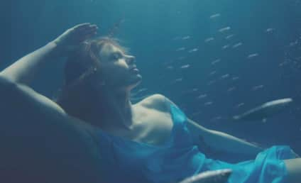 Taylor Swift Debuts Latest Music Video: WATCH!