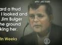 Whitey Bulger Trial: Kevin Weeks Testifies Against Mentor, Profanities Exchanged