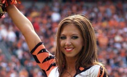 Sarah Jones, Disgraced NFL Cheerleader, Wins Lawsuit Against Nik Richie
