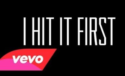 Ray J Releases Music Video for Kim Kardashian-Inspired Anthem