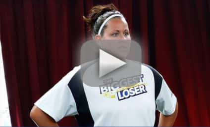 The Biggest Loser Season 16 Episode 6 Recap: To Tailgate or Not to Tailgate