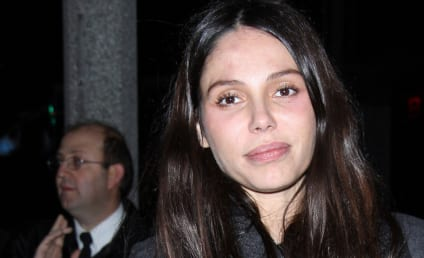 Oksana Grigorieva to Mel Gibson: U Still Love Me!