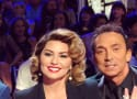 Shania Twain: SLAMMED for DWTS Appearance, Performance