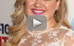 Kelly Clarkson SLAMS Dr. Luke: He Is NOT a Good Person!