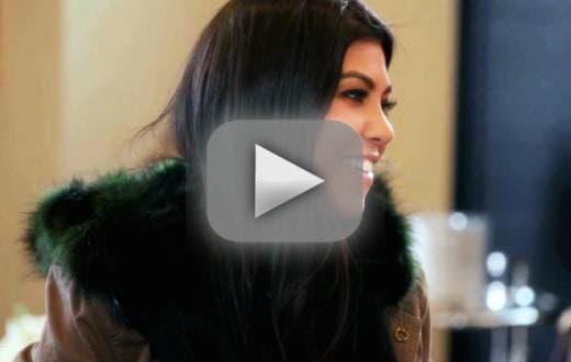 Keeping up with the kardashians season 12 episode 7 recap for Living with the kardashians full episodes