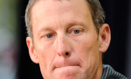 Lance Armstrong Doping Case: 11 Former Teammates Turn on Cycling Great