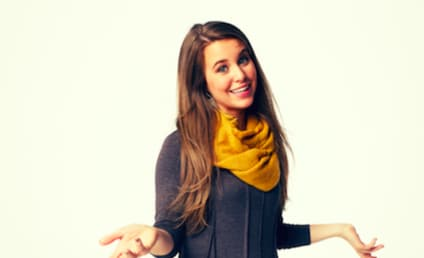 Jana Duggar: Working Hard So Her Sisters Don't Have To!