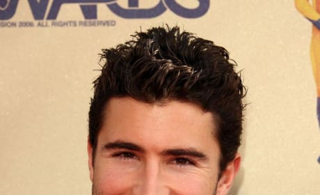 Who looked better, Brody Jenner or Kellan Lutz?