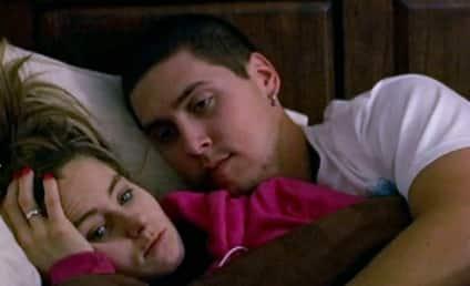 Leah Messer and Jeremy Calvert: Divorce FINALIZED!